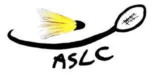 ASLC Badminton Châteauneuf sur Sarthe