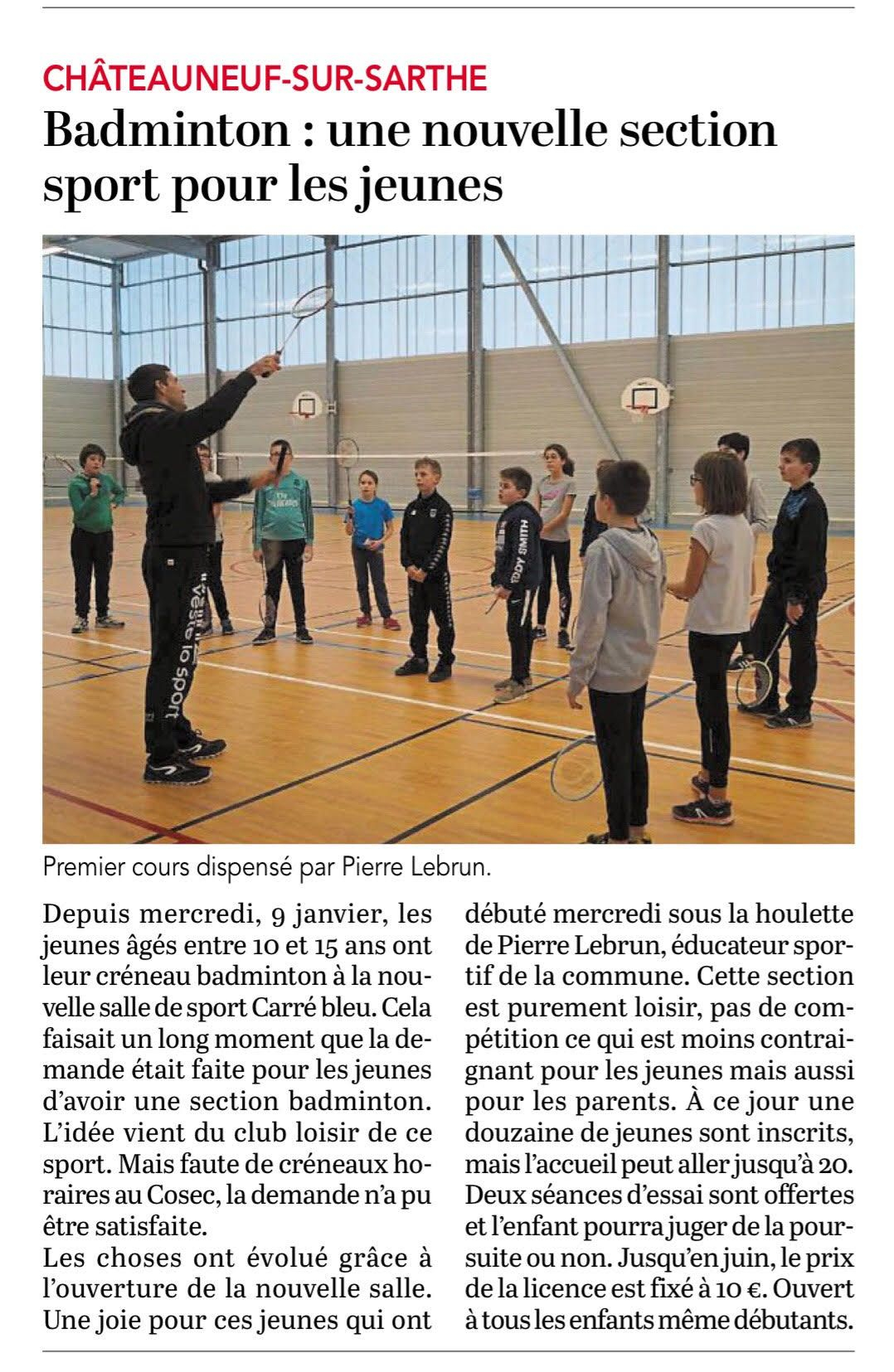 article-section-jeunes.jpg