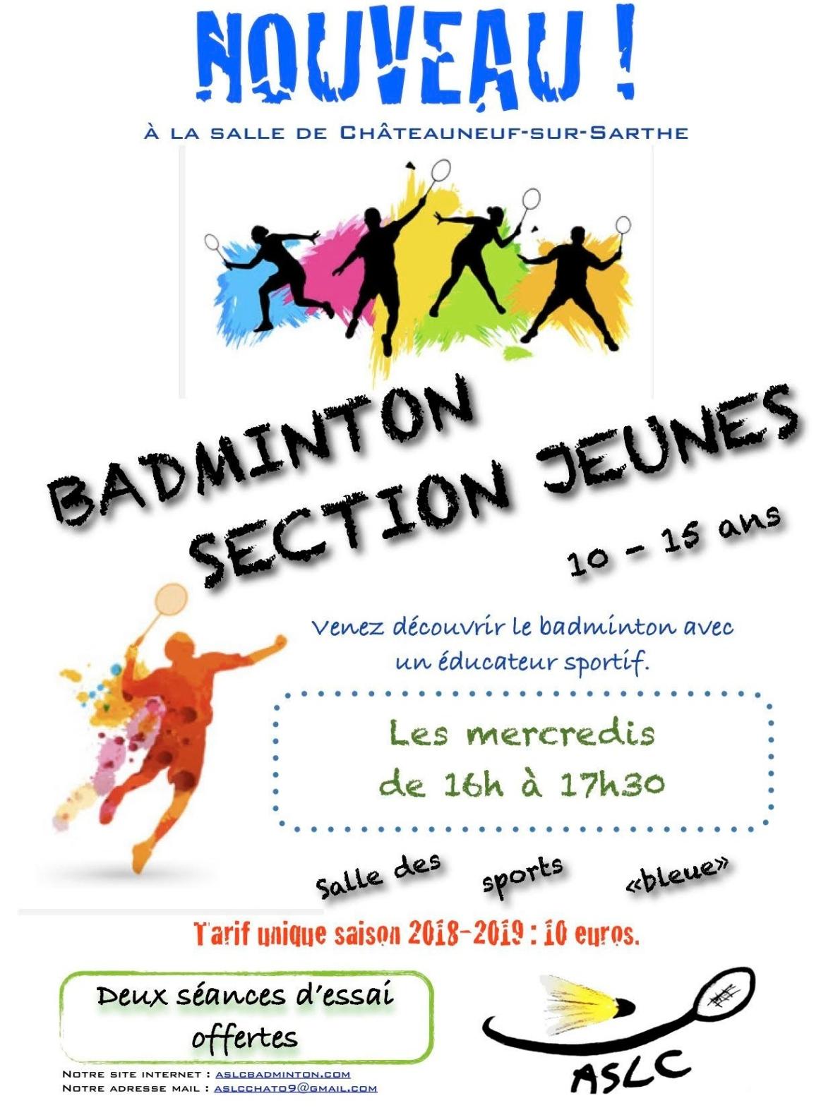 section-jeunes-e1546623554493.jpg