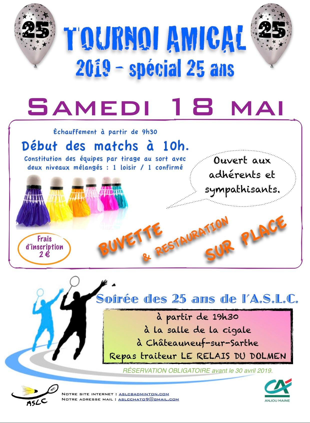 affiche-tournoi-18-mai-2019.jpg